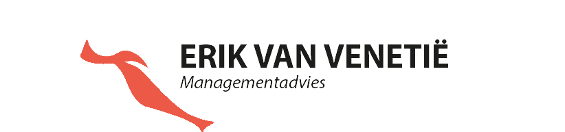 Erik van Venetië | Public Affairs en Lobbyen